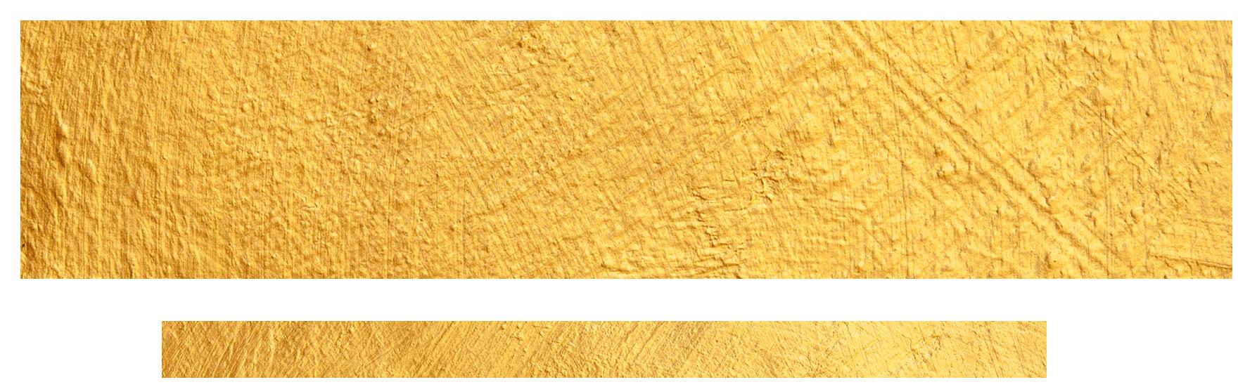 Trials of Osiris