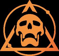 Guardian Services Logo