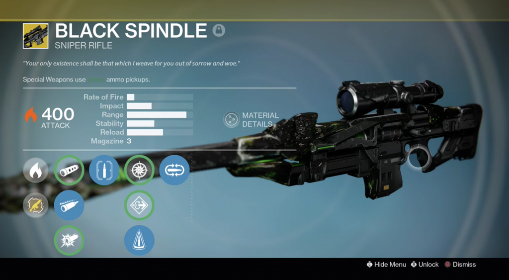 spindle1