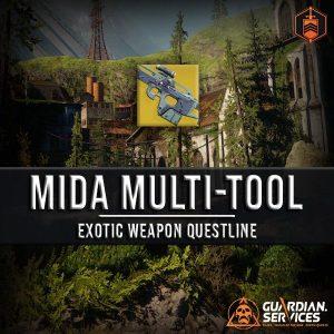 GS-MidaMultitool