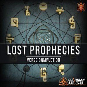 GS-LostProphecies