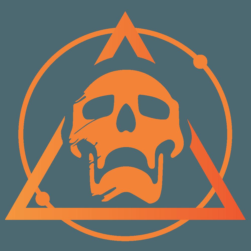 EMBLEMS Archives - Guardian Services