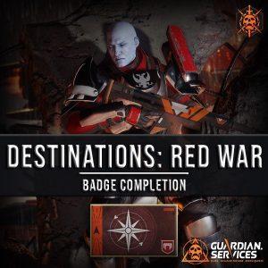 GS-DestinationsRedWar