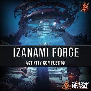 GS-IzanamiForge