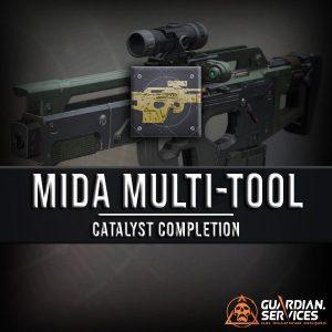 GS-MidaMultitoolCatalyst