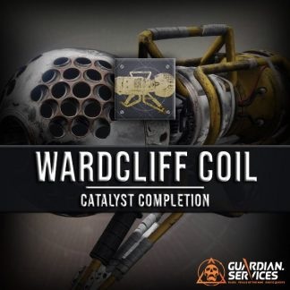 Wardcliff Coil Catalyst
