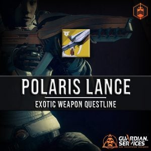 GS-PolarisLanceWeapon