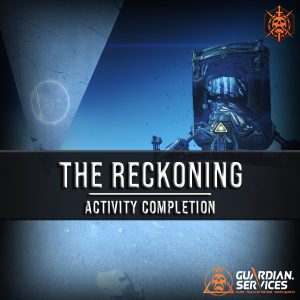 GS-TheReckoning
