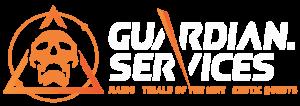 Guardian Services