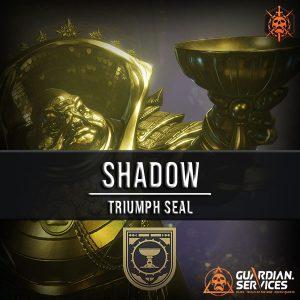 GS-ShadowTriumphSeal