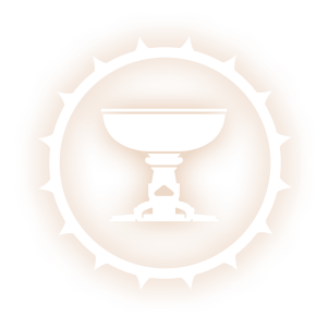 Best options for chalice of opulence