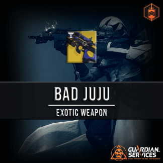 EXOTIC WEAPONS Archives - Guardian Services