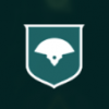 Vex Offensive Icon 2