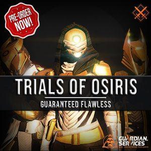 GS-TrialsofOsirisPreorder